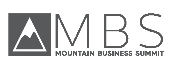 Démonstration au Mountain Business Summit